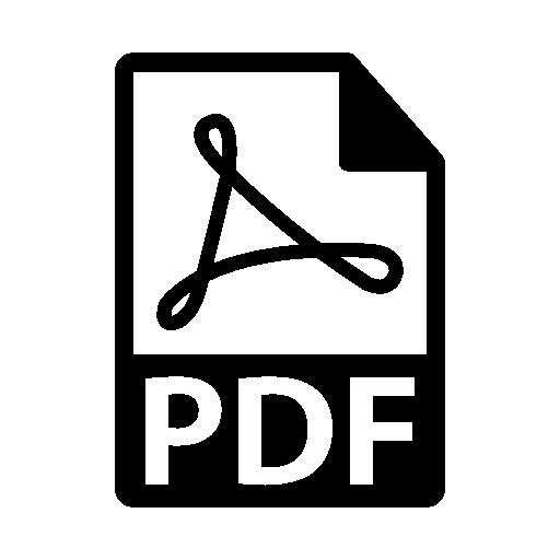 Composition équipe JEUNES 1ère phase 2018 2019